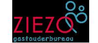 Gastouder kinderopvang Barendrecht werkt samen met een gastouderbureau.