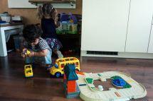 spelen-met-elkaar-is-het-leukste-wat-er-is-in-de-gastouder-kinderopvang