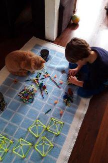 speelgoed-voor-alle-leeftijden-is-voldoende-aanwezig