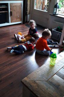 bengeltjes-vloer-spelen