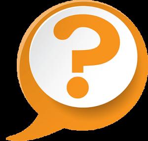 Vraagteken?: Veelgestelde vragen over gastouder kinderopvang